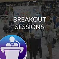 Abbey Carpet & Floor and Floors To Go host breakout sessions at our annual convention.  Join today!