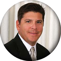 Bill Wilson - Vice President of Marketing