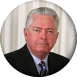 David Hardy - Executive VP of Merchandising and Member Services