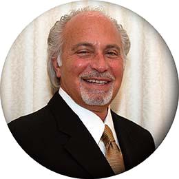 Steven Mintz - Vice President of Franchise Development