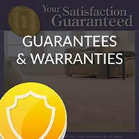 Guarantees and Warranties